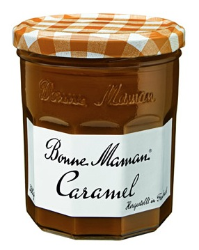 Bonne-Maman Caramel